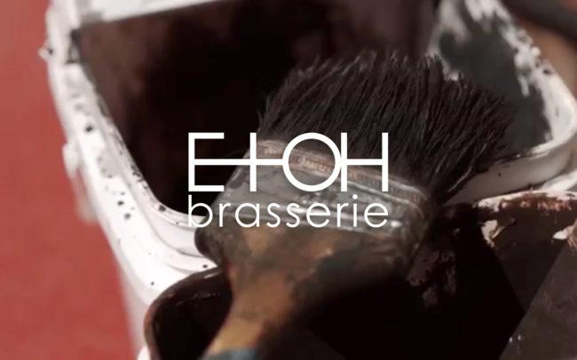 Etoh_Brasserie_AMR_Studio